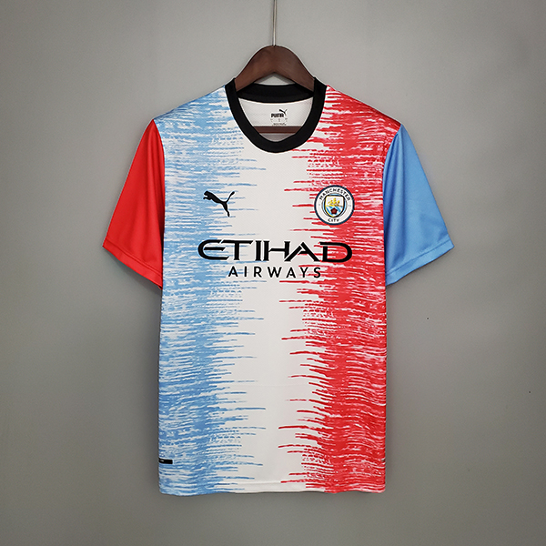 2021 22 Manchester City Concept Edition Training Jersey 17 00 Newyoungkits Ru